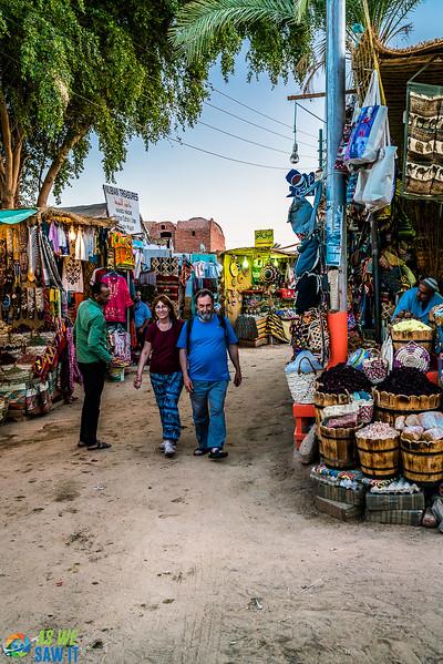 Nubian-Village-04313-39.jpg