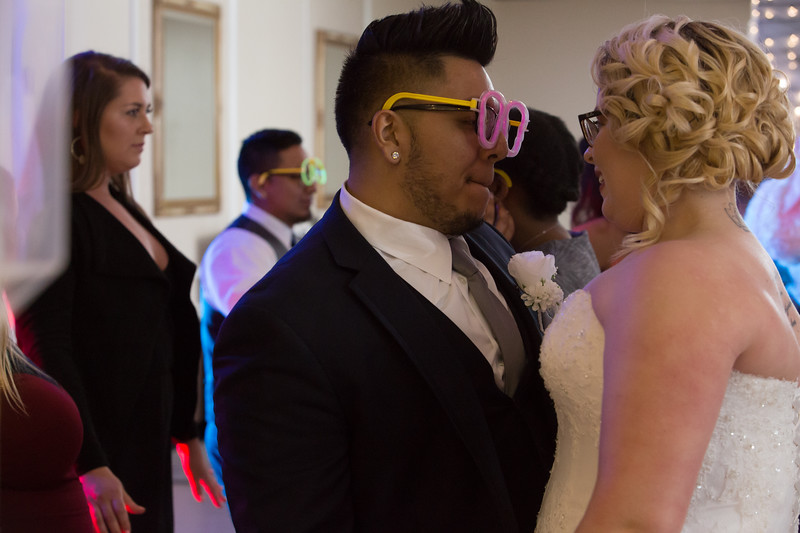 Diaz Wedding-3028.jpg