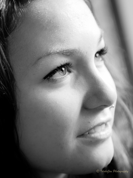 Jessica Clifton-5.jpg