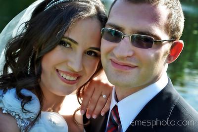 Yelena&Alex - Penfield, NY