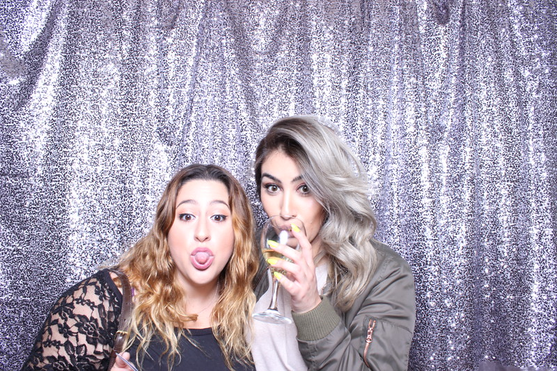 Guest House Events Photo Booth Hideout Originals (150).jpg