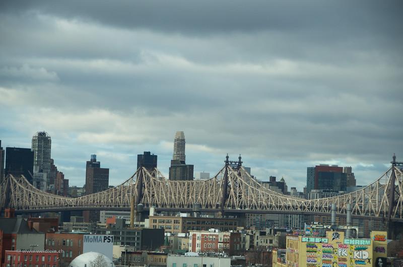 2012_NY_01.jpg