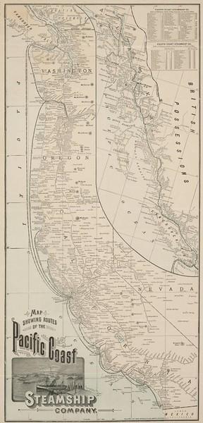 1888-map-PacificCoastSteamshipCo.jpg