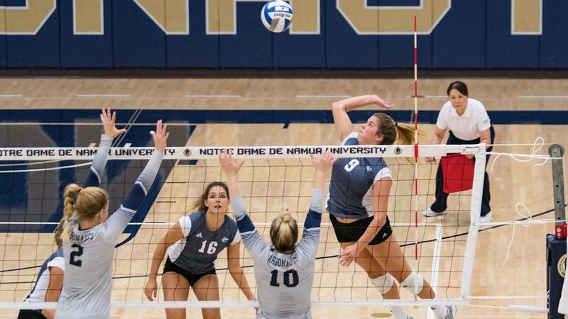 HPU Volleyball-92041.jpg