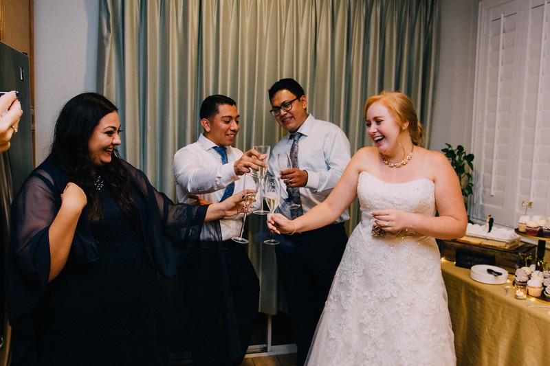 Our Wedding-103.JPG
