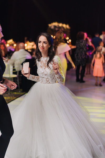 2018-10-20 Megan & Joshua Wedding-1141.jpg