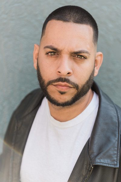 ELP0222 Eduardo Deschamps actor 16.jpg