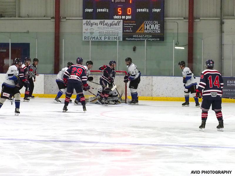 OkotoksBisons Junior Hockey Oct13 (6).jpg