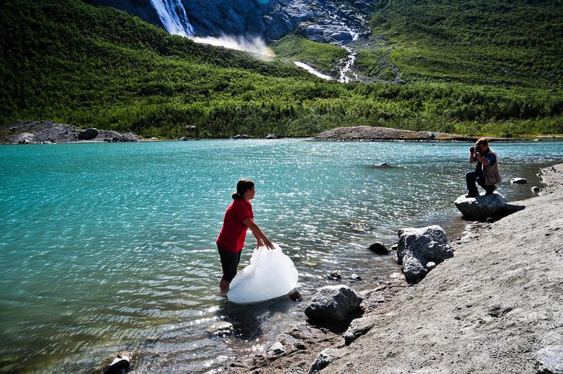 glacier-02.jpg