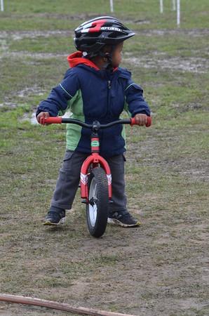 CXNats Kids Race