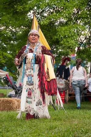 Appalachian Festival