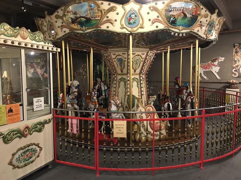 2CarouselMuseum-BR-090818.jpg