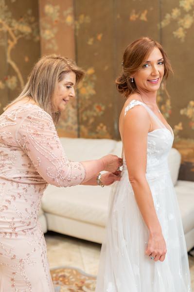 JessicaandRon_Wedding-66.jpg