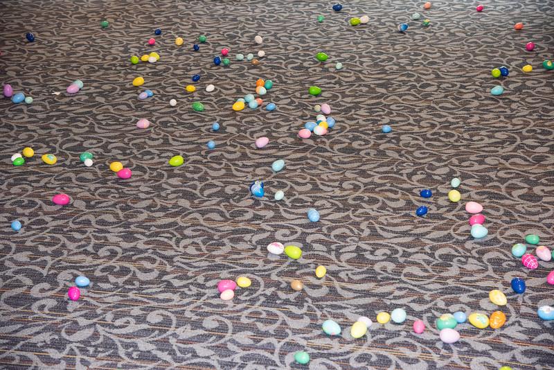 SPC-Easter2019-4314.jpg