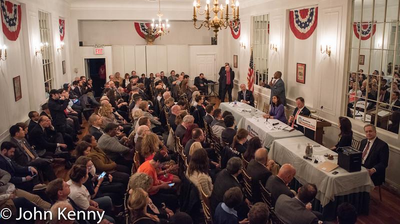 Manhattan GOP Forum 4-26-17-9.jpg