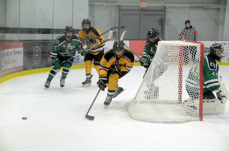141214 Jr. Bruins vs. Bay State Breakers-060.JPG