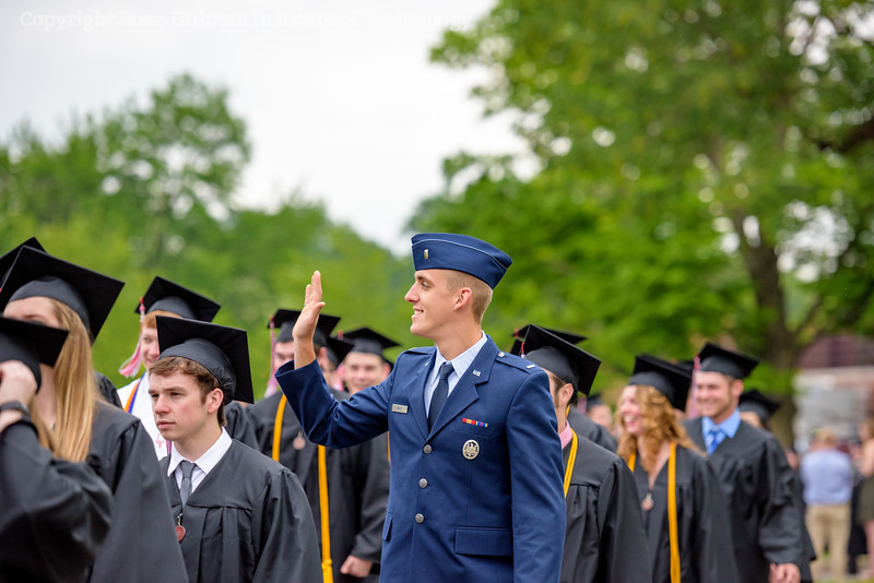 RHIT_Commencement_2017_PROCESSION-18170.jpg