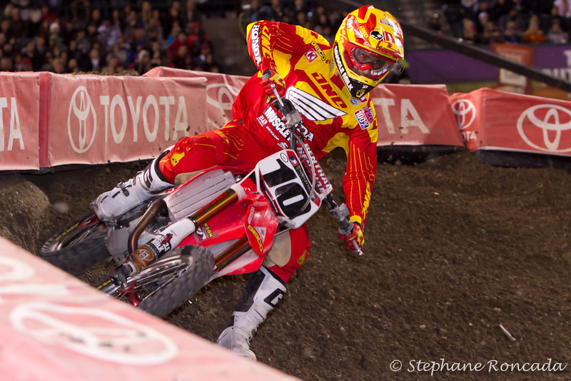 Anaheim2-450MainEvent-184.jpg