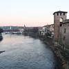 Verona_MotorBikeExpo_2017 (2)