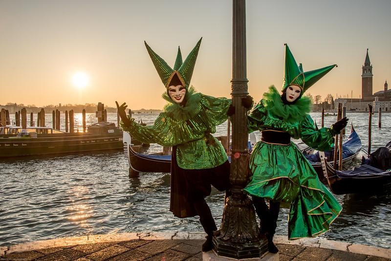 Venice 2015 (95 of 442).jpg