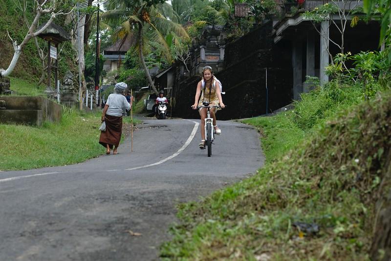 Trip of Wonders Day 11 @Bali 0114.JPG