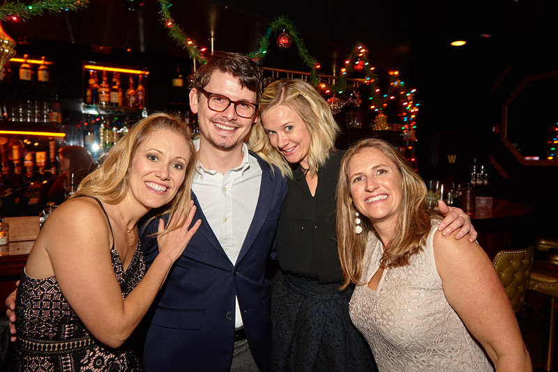 Catapult-Holiday-Party-2016-272.jpg