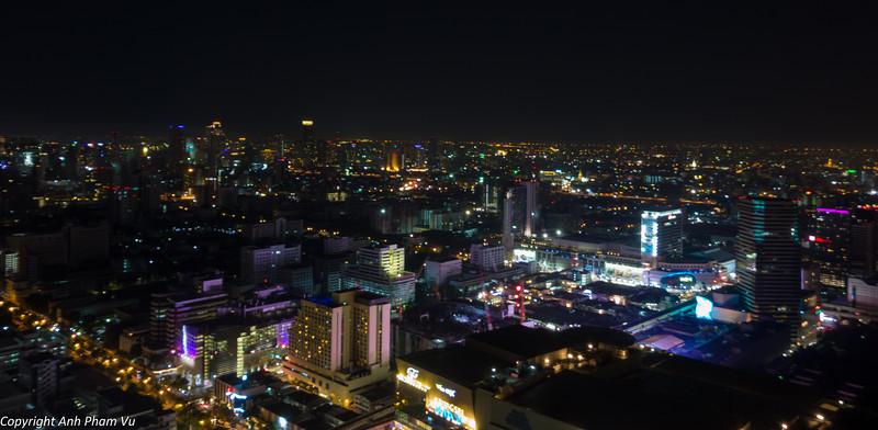 Uploaded - Bangkok August 2013 105.jpg
