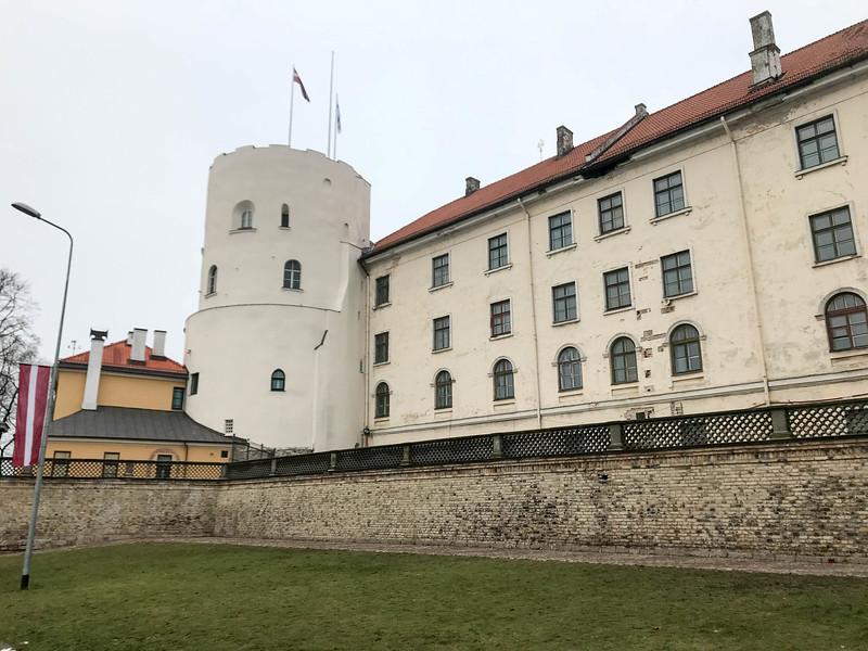 Riga111.jpg