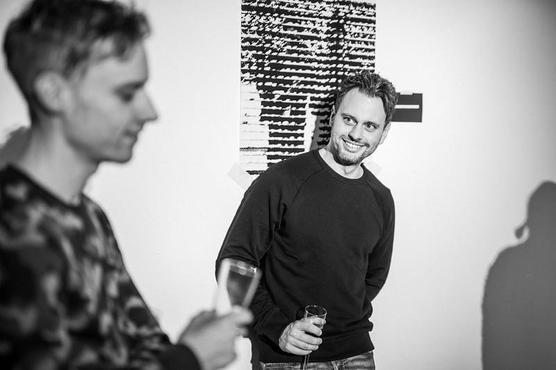 2018-11-17_Verlobung_Dirk+Stefan_096_03863.jpg