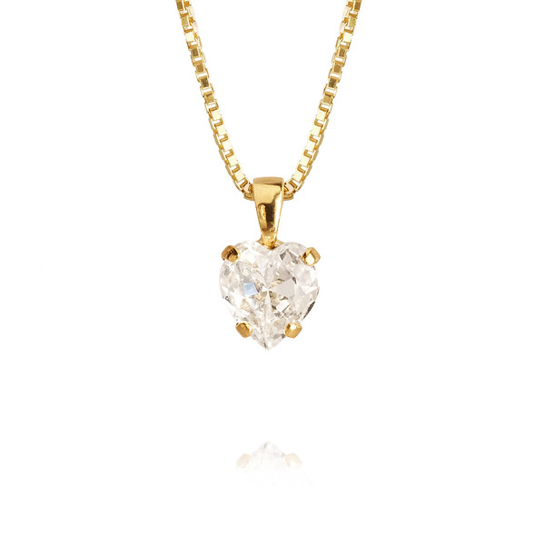 Heart-necklace-crystal-gold-web.jpg