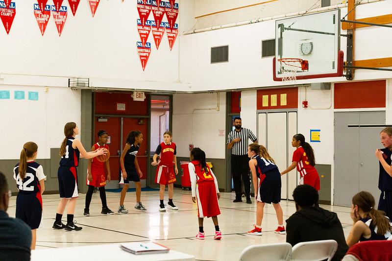 KairosBasketballJanuary2019-13.jpg