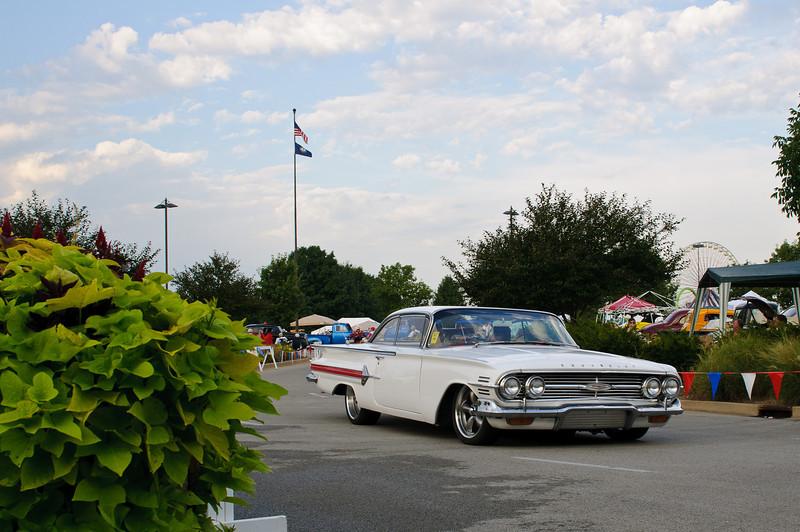 2011 Kentucky NSRA-1858.jpg