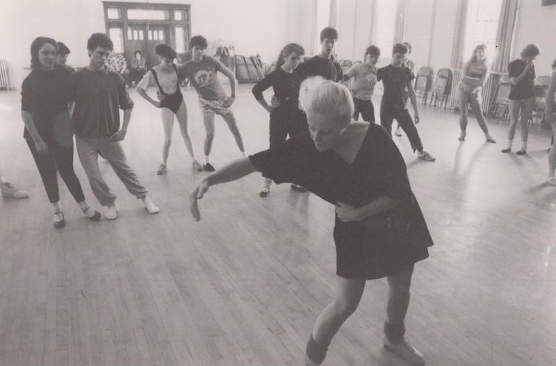 Dance_1768.jpg