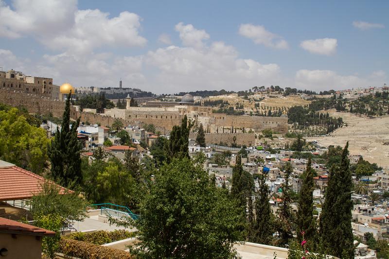 Israel_060614_390