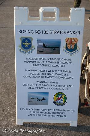 2014 Airshow
