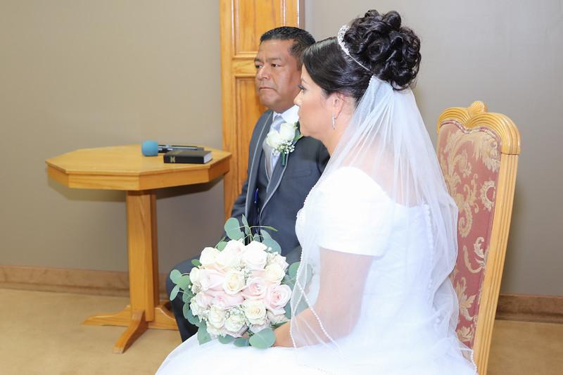 A&F_wedding-105.jpg
