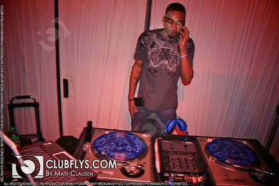 2010-08-03 [Model Mixer, Elements Lounge, Fresno, CA]