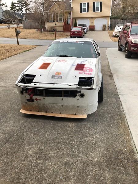 11.19 racecar1.JPG