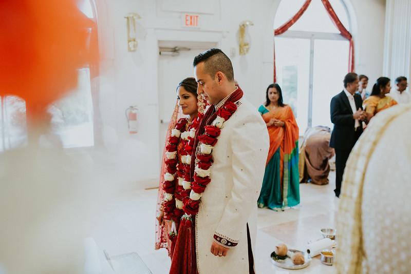 Manny+Sunita_Wed_2-0167.jpg