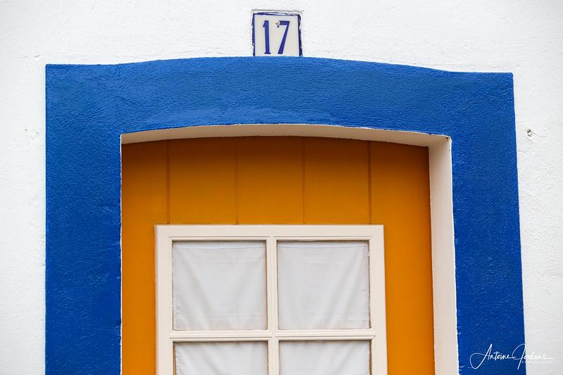 2012 Vacation Portugal87.jpg