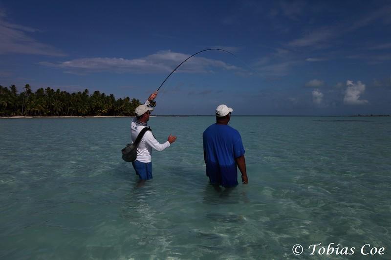 Tahiti (Anaa) (53).JPG