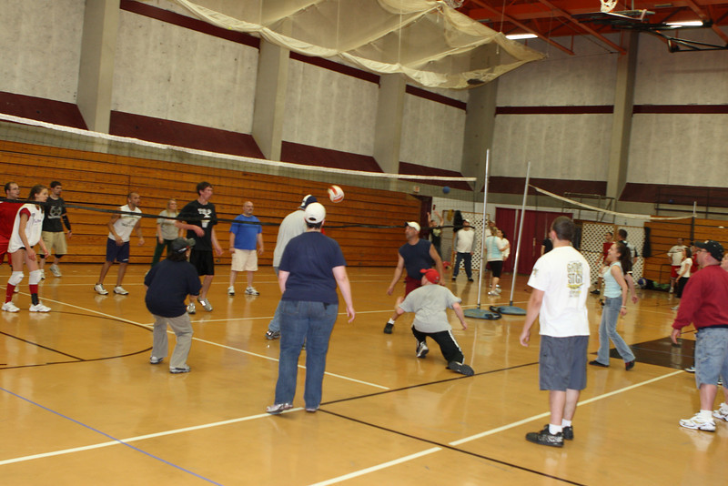 volley ball0158.JPG