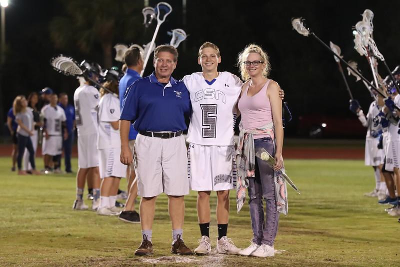 4.13.18 CSN Boys Varsity Lacrosse - Senior Recognition-24.jpg