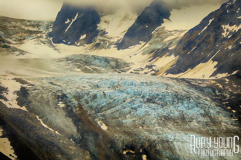 GlacierA.jpg