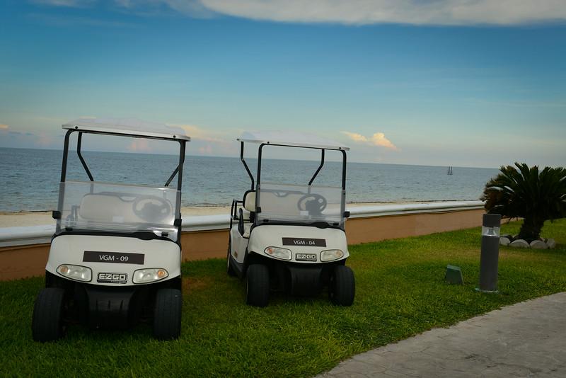 Cancun-20120914-1985--2090288395-O.jpg