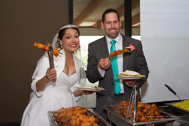 LUPE Y ALLAN WEDDING-9117.jpg
