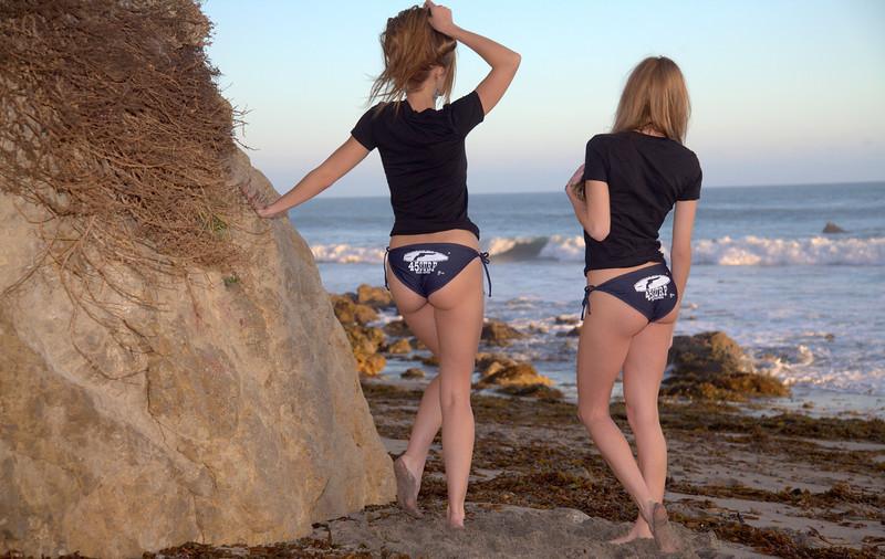 45surf bikini model swimsuit model hot pretty beauty hot 45 surf 039,.kl,.,.,.lk,..jpg
