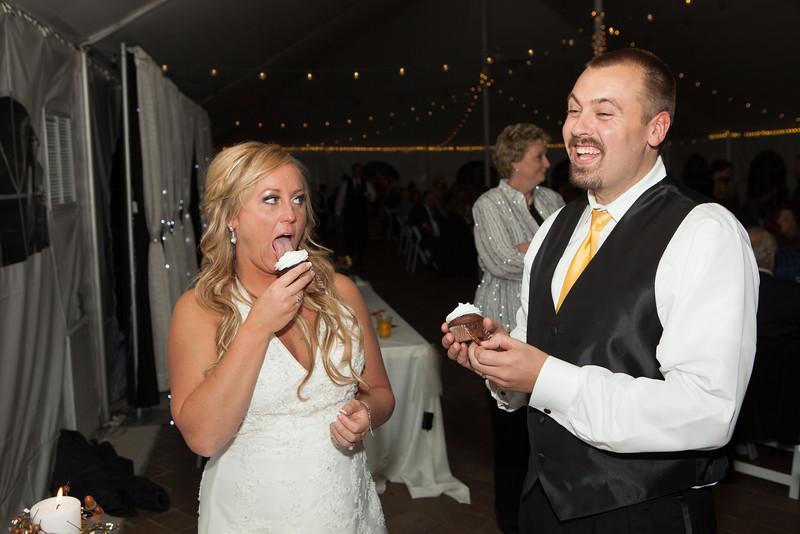 Sarah and Steve-2341.jpg