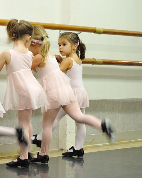 2012_Ballet_6670_7.jpg