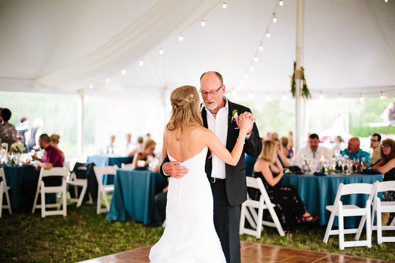 skylar_and_corey_tyoga_country_club_wedding_image-800.jpg